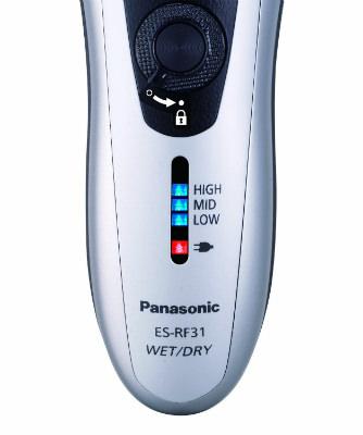 Panasonic ES-RF31-S 4 display_mini