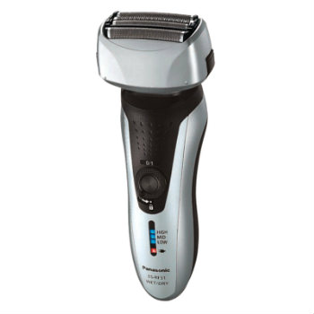Panasonic ES-RF31-S 4 electric shaver_mini