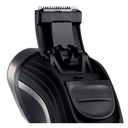 Philips Norelco 2100 Popup Trimmer