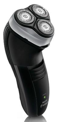 Philips Norelco 2100