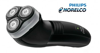 Philips Norelco 6948XL41 Shaver 2100