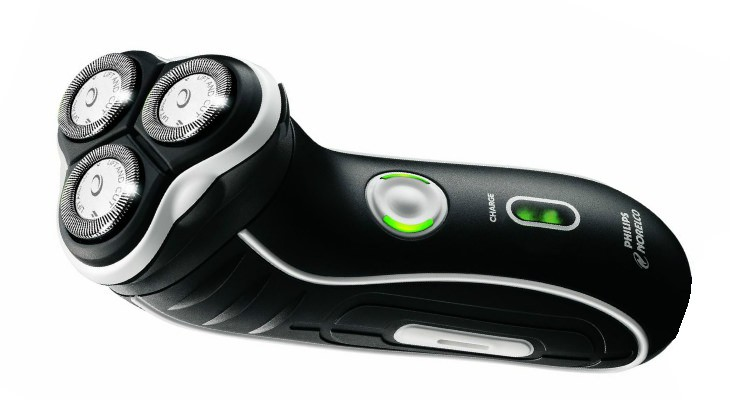 Philips Norelco 7310 Shaving System Best Electric Shaver