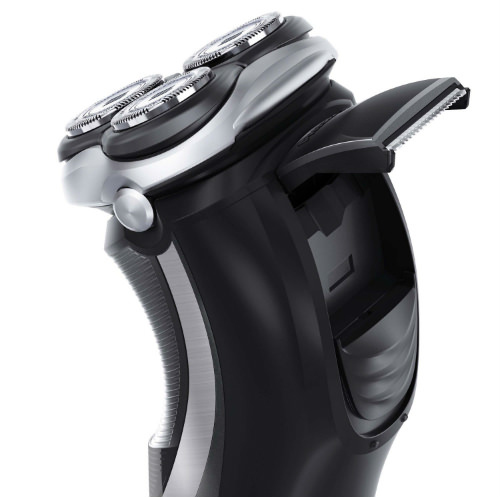 Philips Norelco PT724 46 3100 trimmer