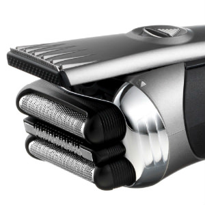 Braun 3 Series 390CC-4 trimmer