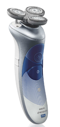 Philips Norelco HS8420- electricshaver