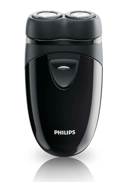 Philips Norelco PQ208 40 shaver