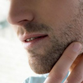 Philips Norelco BeardTrimmer 7300 shaver