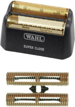 Wahl Professional 8061 linear
