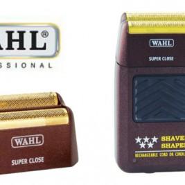 Wahl Professional 8061 shaver