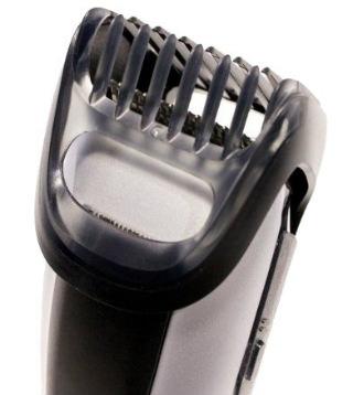 Braun Rechargeable Hair & Beard Trimmer