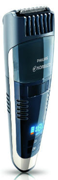 Philips Norelco Beard Trimmer 7300 shaver