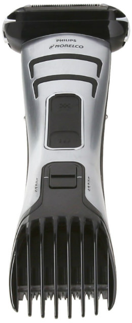 Philips Norelco Bodygroom Series 7100 trimmer