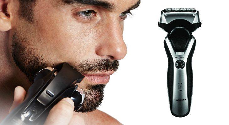 Panasonic Shavers   Best Electric Shaver [Reviews, Deals, Top List] Nov.  2020