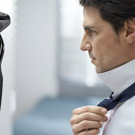 Philips Norelco Electric Shaver 5500