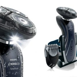 Philips Norelco Shaver 6800