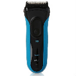 Braun Series 3 3040 Wet and Dry Men's Shaver