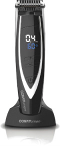 Conair Men's Super I-Stubble Trimmer Lithium-ion power
