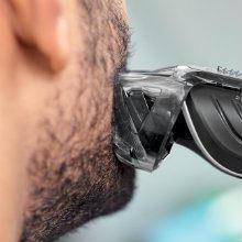 Philips Norelco Multigroom Series 3100 Beard & Mustache comb