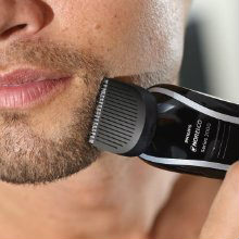 Philips Norelco Multigroom Series 3100 Full Size Trimmer