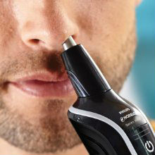 Philips Norelco Multigroom Series 3100 Nose trimmer