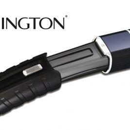 Remington BHT600 Body and Back Groomer