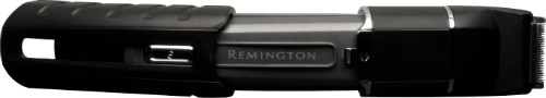 Remington BHT600 Body and Back Groomer Waterproof