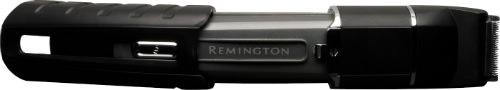 Remington BHT600 Body and Back Groomer Waterproof