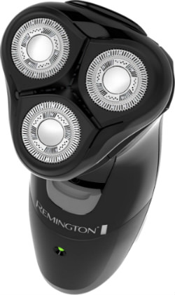 Remington PR1235 R3 Men's Electric Razor