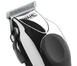Wahl Chrome Pro 24 Made for use in USA