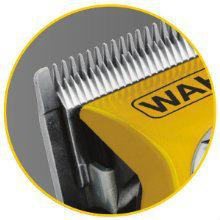 Wahl Groom Pro Total Body Grooming Kit Blades
