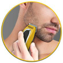 Wahl Groom Pro Total Body Grooming Kit Full-Size Trimmer