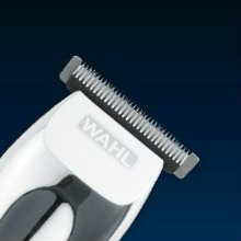 Wahl Lithium Ion All In One Grooming Kit Clipper Blade