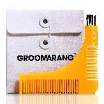 Groomarang Beard Styling Tool