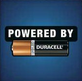 Gillette Fusion Proglide Men's Razor Battery Power