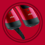 Old Spice Beard & Head Trimmer, powered by Braun Rechargeable