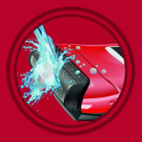 Old Spice Shaver Fully washabl