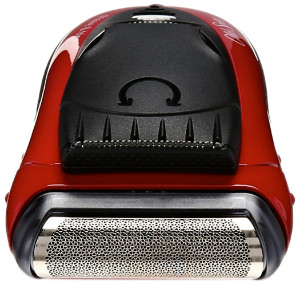 Old Spice Shaver Fully washable