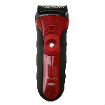 Old Spice Wet & Dry Shaver Powered by Braun