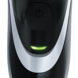 Philips Norelco PT73041 Shaver 3500 Easy to Maintain
