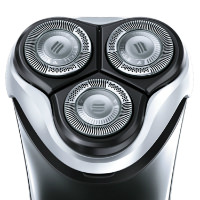 Philips Norelco PT73041 Shaver 3500 Flexing heads