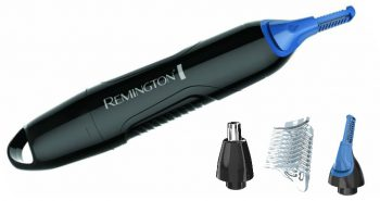 Remington NE3250 Nose Ear and Brow Trimmer