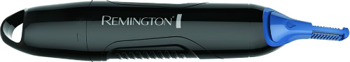 Remington NE3250 Nose Ear and Brow Trimmer Wet and dry functionality