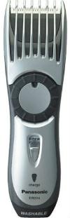 Panasonic ER224S Handles All Your Grooming Needs
