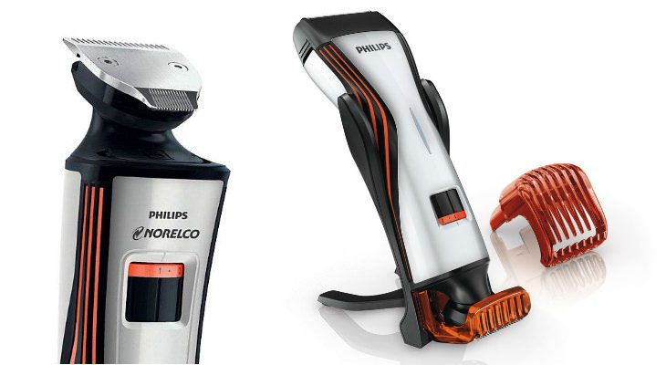 philips-norelco-all-in-one-styler-shaver