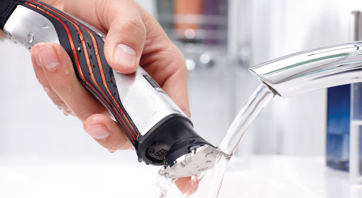 philips-norelco-all-in-one-styler-shaver-clean-shave