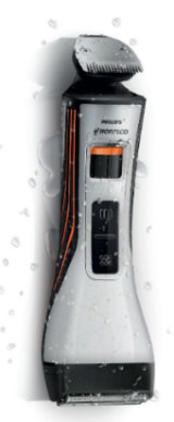 philips-norelco-all-in-one-styler-shaver-reversible-large-and-medium-size-trimmer