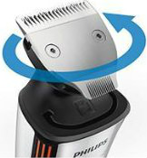 philips-norelco-all-in-one-styler-shaver-style-goatee-and-sideburns
