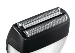 philips-norelco-all-in-one-styler-shaver-triple-action-shave