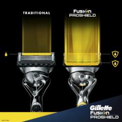 gillette-fusion-proshield-mens-razor-2-count