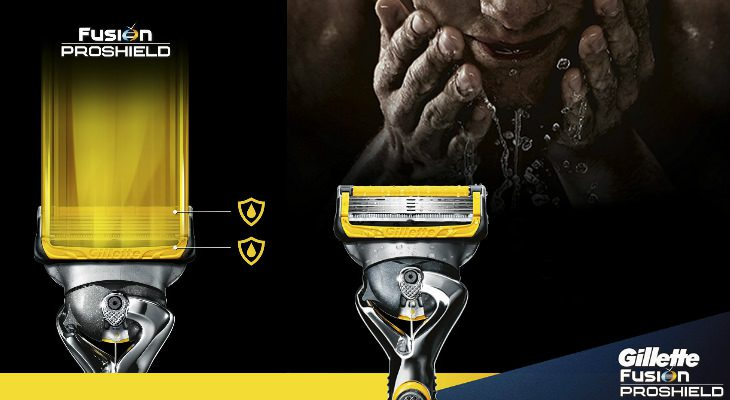 gillette-fusion-proshield-mens-razor